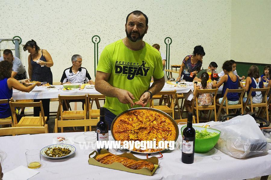 concurso de paellas-2017 (48)