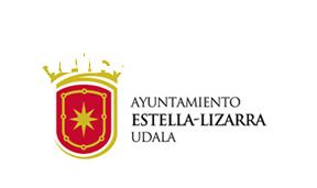 Ayuntamiento de Estella