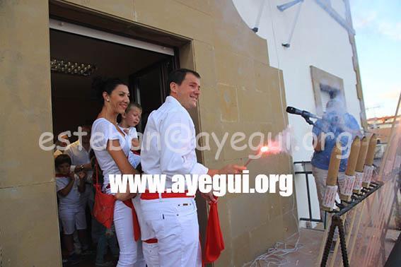 Fiestas_2015-Jueves_Dia_Cohete-Galerias-Ayuntamiento-de-Ayegui (7)
