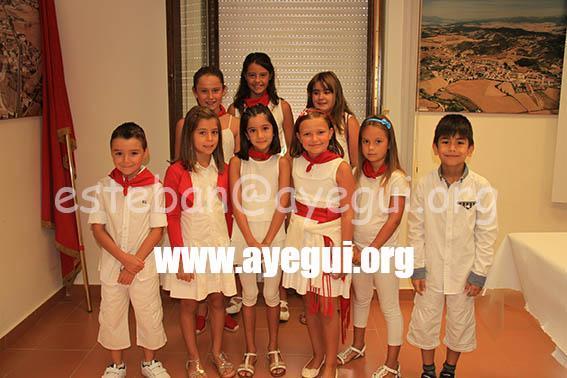 Fiestas_2015-Viernes_Dia_Patron-Galerias-Ayuntamiento-de-Ayegui (1)