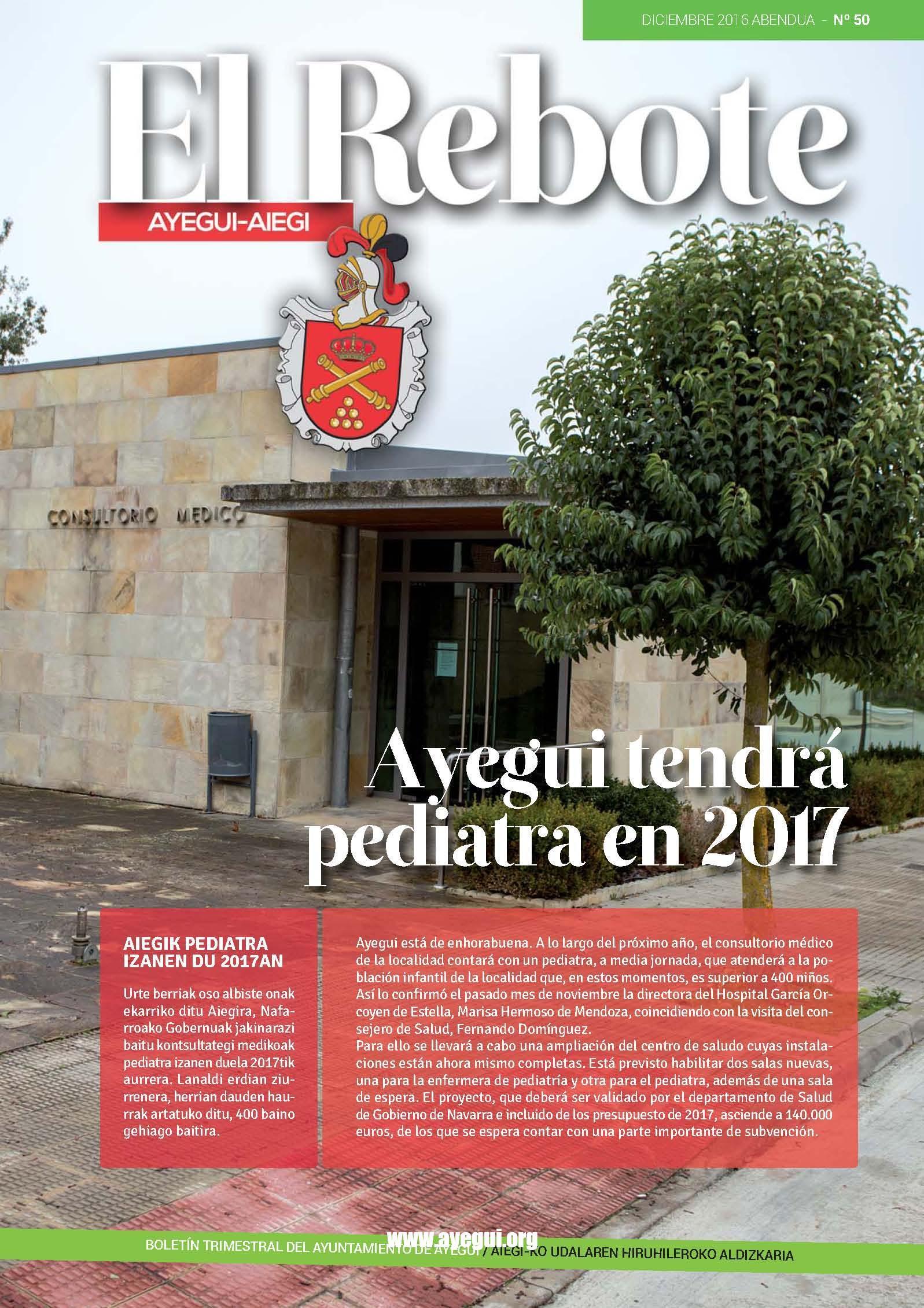 Portada_EL REBOTE num 50_web