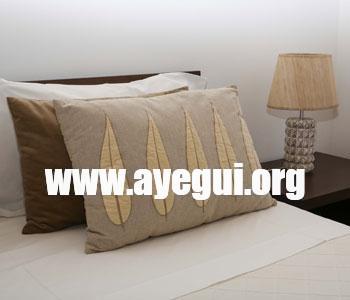 Dónde dormir en Ayegui