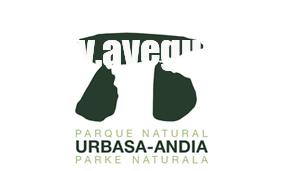 Parque Natural Urbasa-Andía