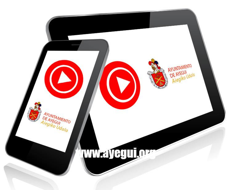 lenos-en-Directo-y-Consulta-Video-Acta-Digital